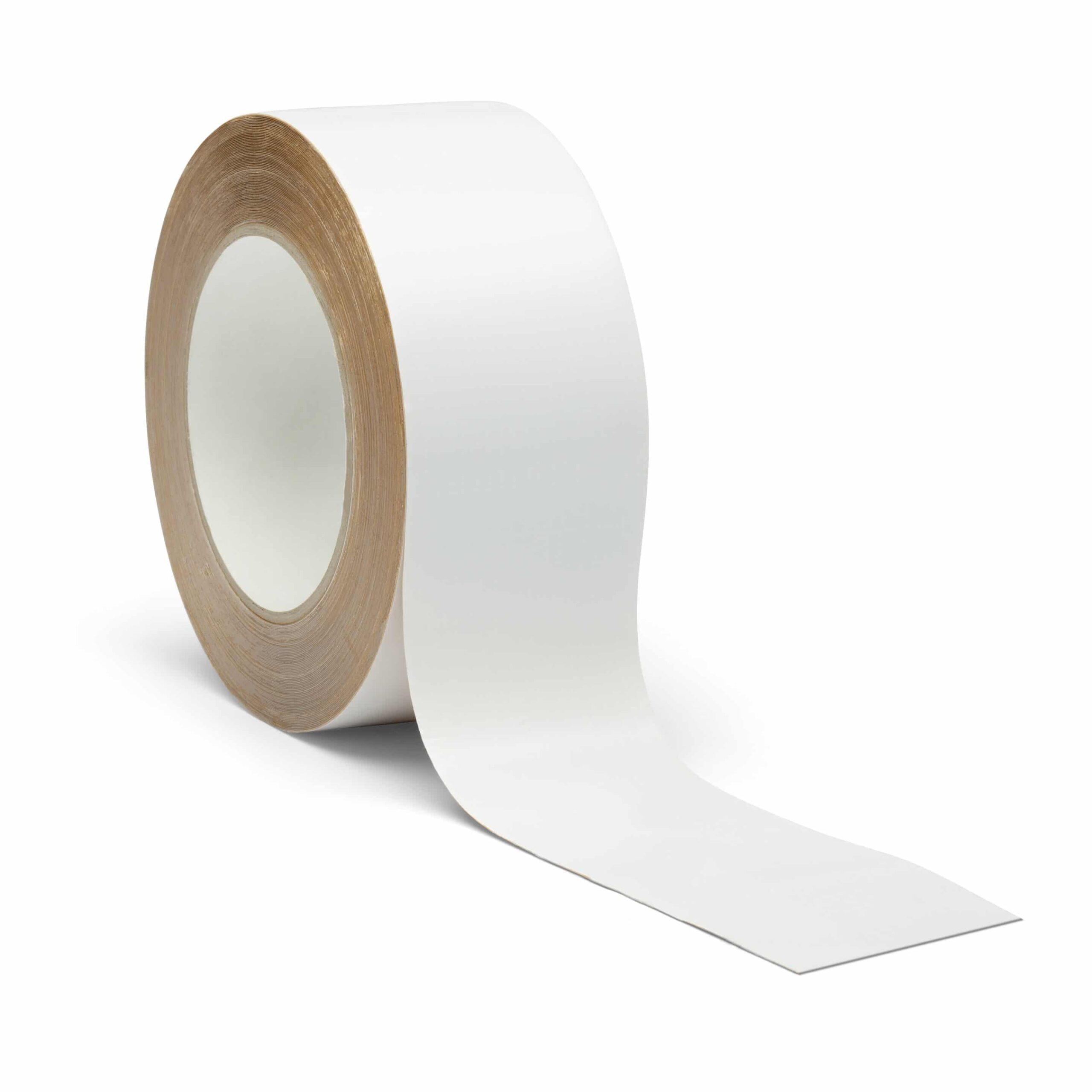 VAST-R Totaal tape