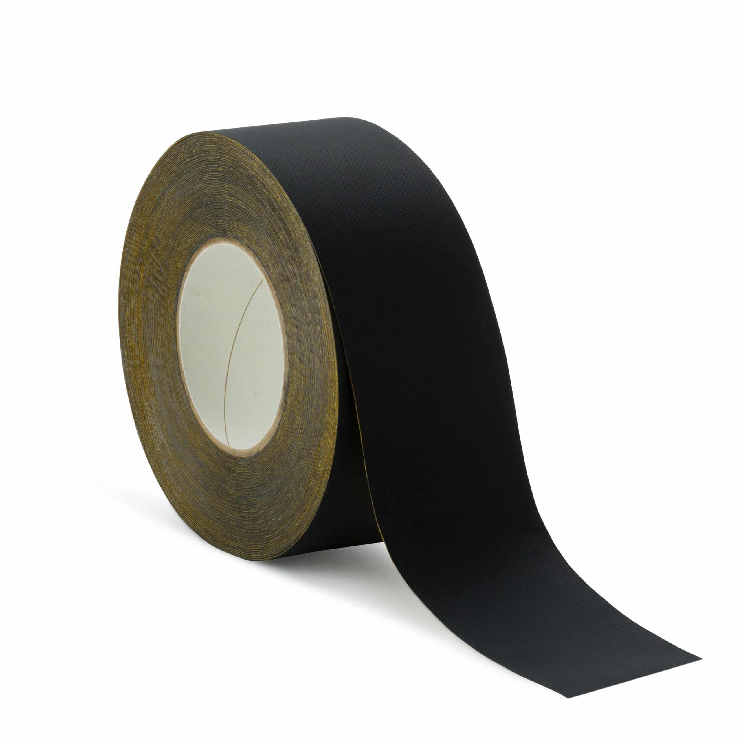 VAST-R Facade tape